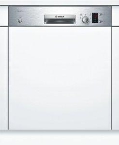 Вградена миялна машина Bosch SMI25AS00E